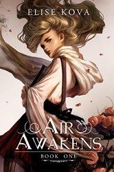 AirAwakens