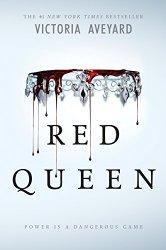 RedQueen