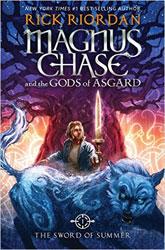 Magnus-Chase
