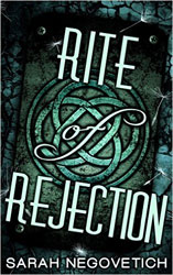 RiteofRejection_cover