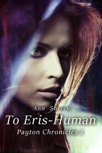 To Eris Human