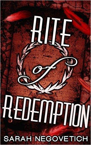 RiteofRedemption